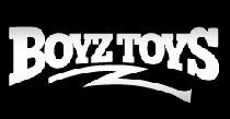 Boyz Toys Camping