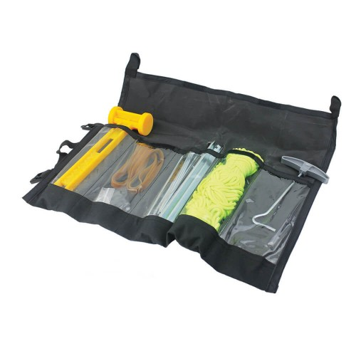 Yellowstone Camping Accessory Kit | CA017
