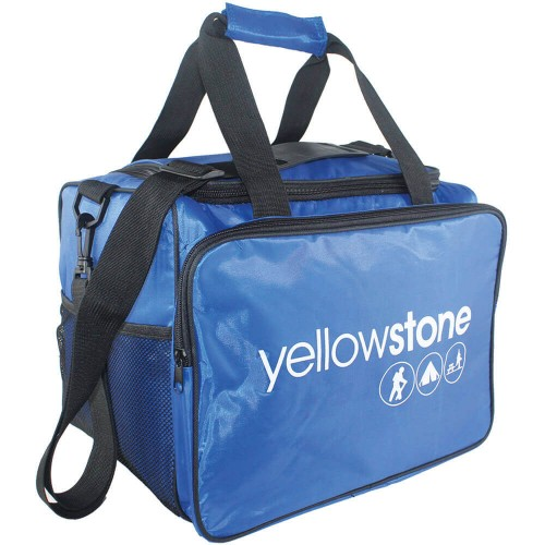 Yellowstone 25 Litre Cool Bag | CW050