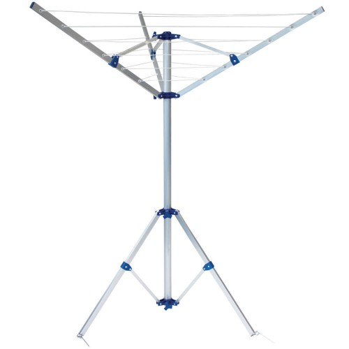 Yellowstone Aluminium Airer | FT019