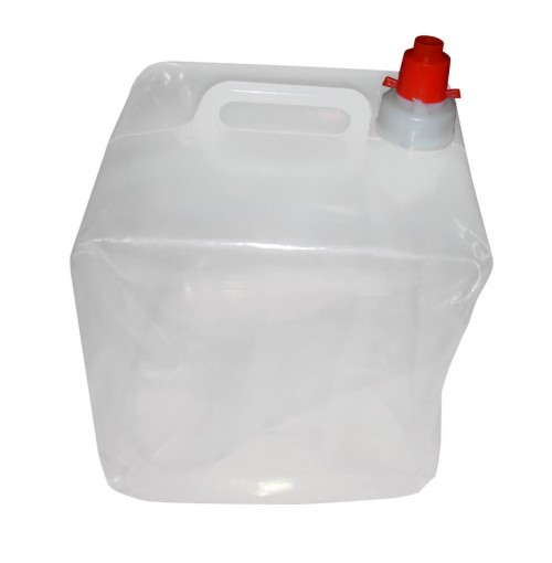Boyz Toys 10L Water Container | RY508