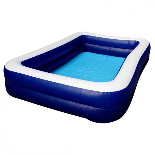 Boyz Toys Family Paddling Pool