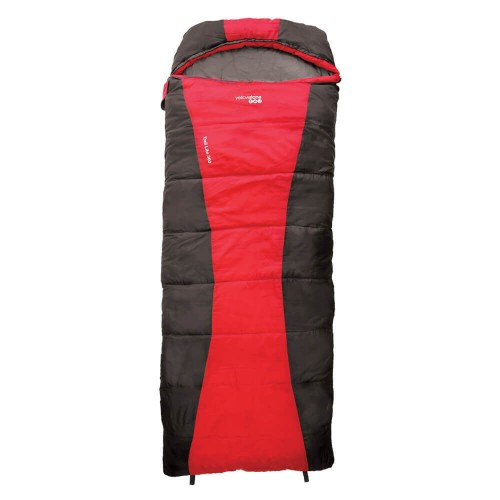 Yellowstone Trail Lite Classic 300 Sleeping Bag | SB002