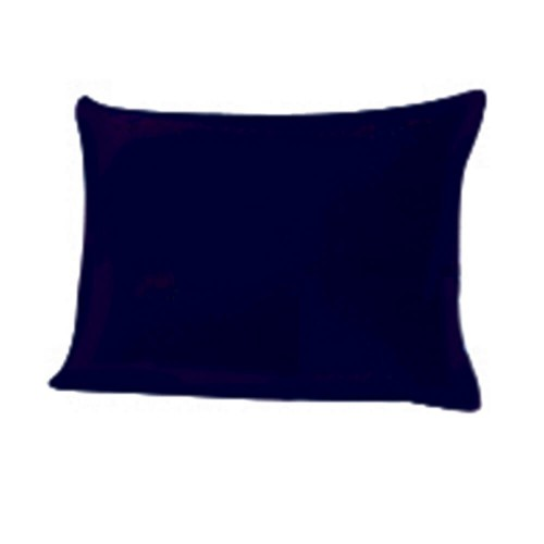 Yellowstone Micro Fibre Pillow | SB027