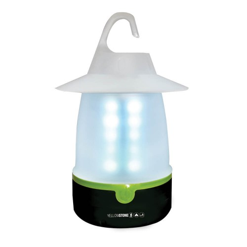 Yellowstone 15 LED Hanging Lantern | TO1176