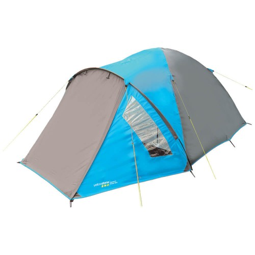 Yellowstone Ascent 3 Tent | TT001