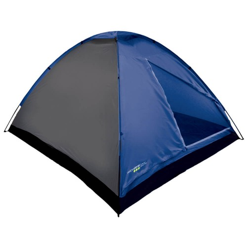 Yellowstone 2 Person Dome Tent | TT004