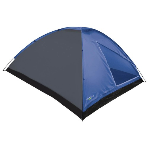 Yellowstone 4 Person Dome Tent  | TT005