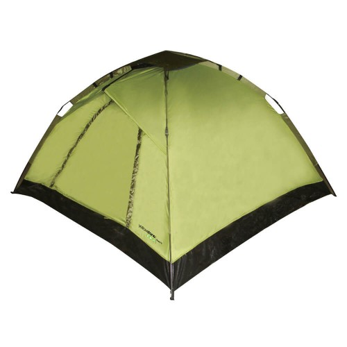 Yellowstone Rapid 2 Tent | TT008