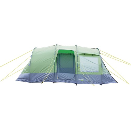 Yellowstone Lunar 4 Tent | TT016