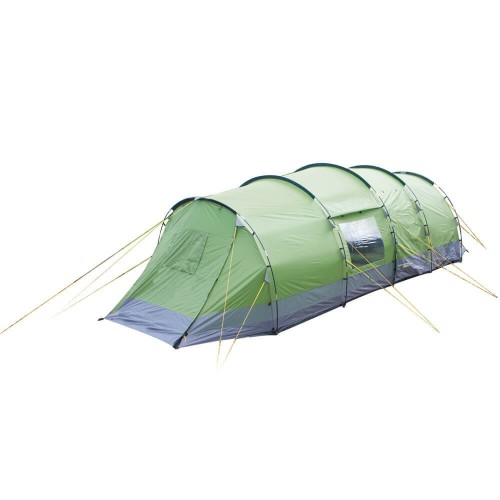 Yellowstone Lunar 6 Tent | TT017