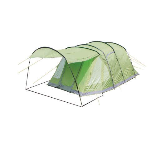 Yellowstone Orbit 600 Tent | TT023