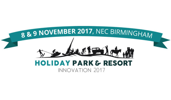 Holiday Park & Resort Innovation 2017