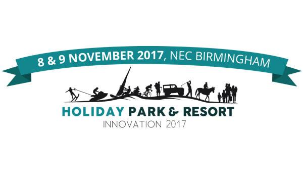 Holiday Park & Resort Innovation 2017