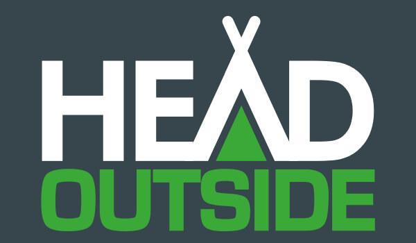 Head Outside Blog
